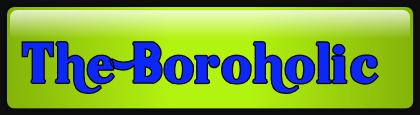 The Boroholic