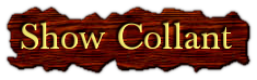 Show Collant