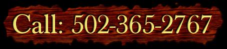 Call: 502-365-2767