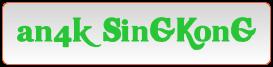 an4k`SinGKonG