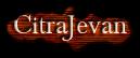 CitraJevan