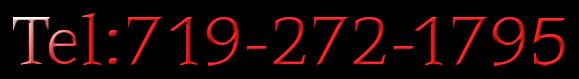 Tel:719-272-1795