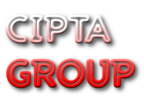 CIPTA GROUP
