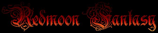 Redmoon Fantasy
