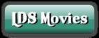 LDS Movies