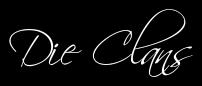 Die Clans