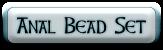 Anal Bead Set