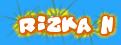 Rizka H