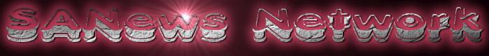 SANews Network
