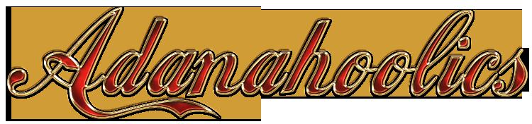 Adanahoolics