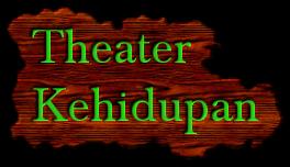 Theater Kehidupan