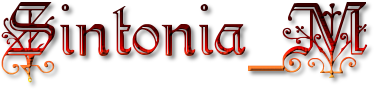 Sintonia_M