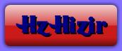Hz Hizir