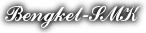 Bengkel-SMK