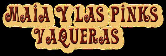 Como amar a un cowboy en tres pasos – Minerva Hall (Rom)  4704588