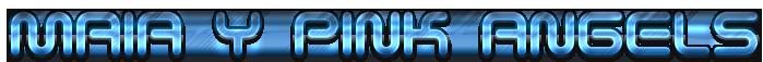 Deus Ex Machina 2.0 – Mara Oliver (Rom)  4770395