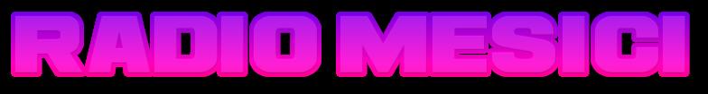 Radio Mesici