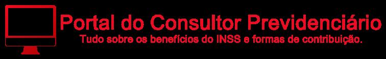 Portal do Consultor Previdenciário