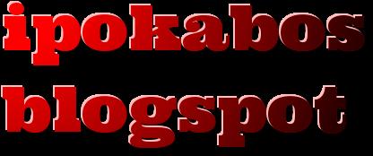 ipokabos blogspot