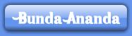 Bunda Ananda