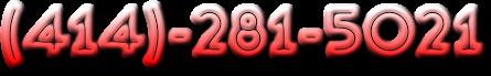 (414)-281-5021