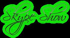Skype Show