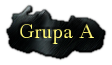 Grupa A