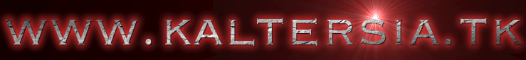 www.kaltersia.tk