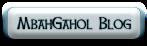 MbahGahol Blog