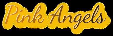 Desde siempre te conozco – Sandra Bree (Rom)  5033077