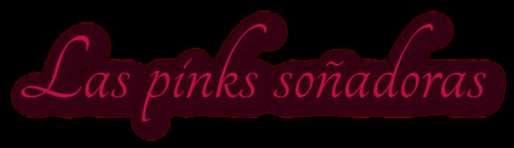 Sueños: mi sueño eres tú – Maribel Roa (Rom) 4996071