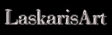 LaskarisArt