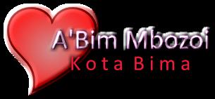 Blog Kota Bima