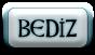 BEDİZ