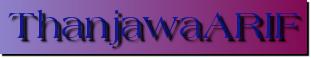 ThanjawaARIF