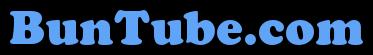 BunTube.com