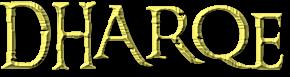 DHARQE