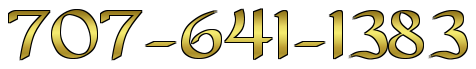 707-641-1383