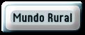 Mundo Rural
