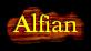 Alfian