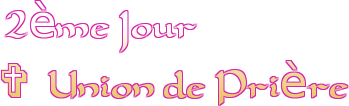 Neuvaine à Saint Michel Archange en lhonneur de sa fête le 29 Septembre 2754553