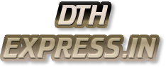 DTH Express Satellite News Forum