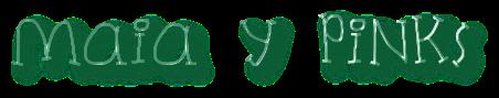 Alfileres en el corazón - Érika Gael (Rom) 4808191