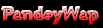PandeyWap