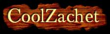 CoolZachet