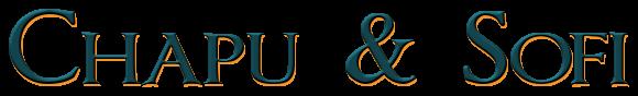 Calígula – Simon Turney      5212110