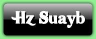 Hz Suayb