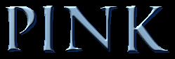 Un pequeño error – Noa Xireau (Rom) 5382401