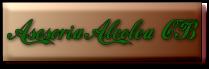 Asesoria Alcolea CB