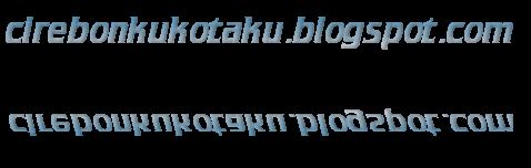 cirebonkukotaku.blogspot.com